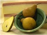 pear-health