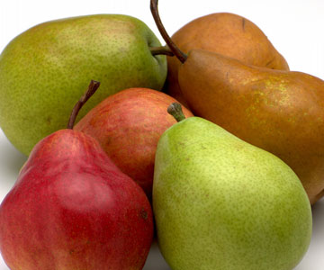 pears-health