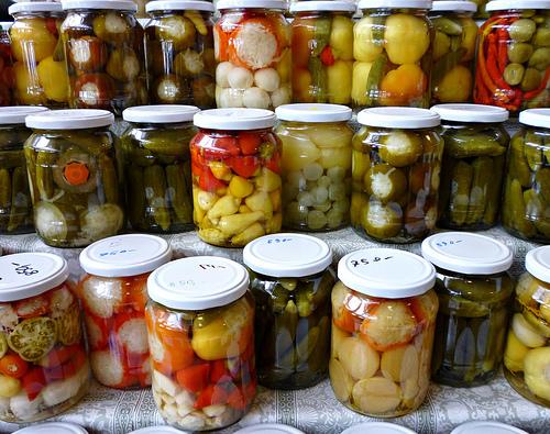 pickle-pears