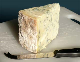 stilton_cheese